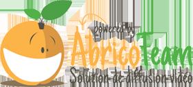 logo_abrico