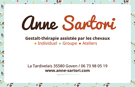 Carte Visite Archives
